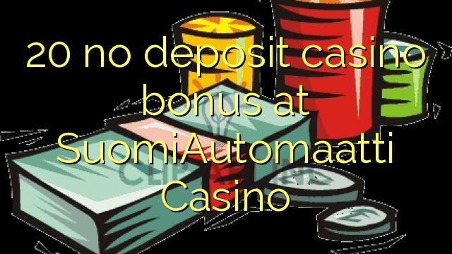 online casino no deposit bonus online spielcasino