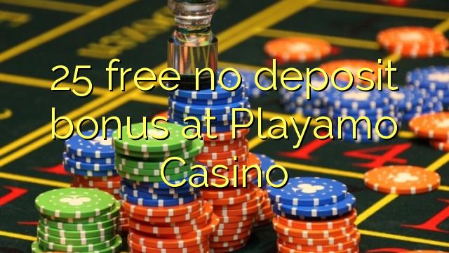 online casino no download crazy cactus