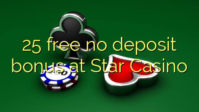 online casino 888 free spin games