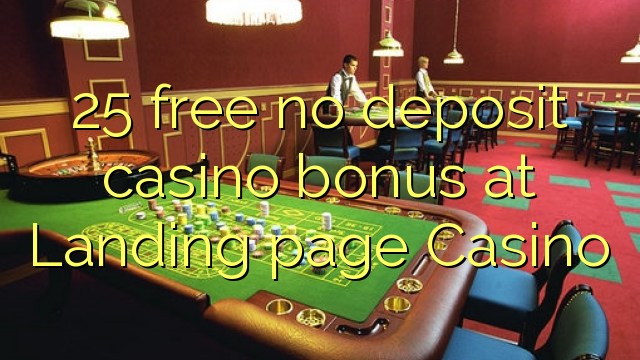 How can you benefit from new casino bonuses in 2017?