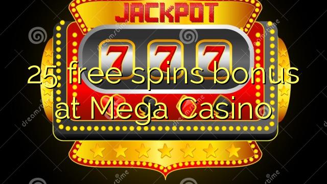 free online casino video slots mega spiele