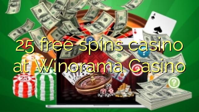 gratis online casino online casino app