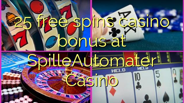 Mac spilleautomater – Spill online spilleautomater på en Mac