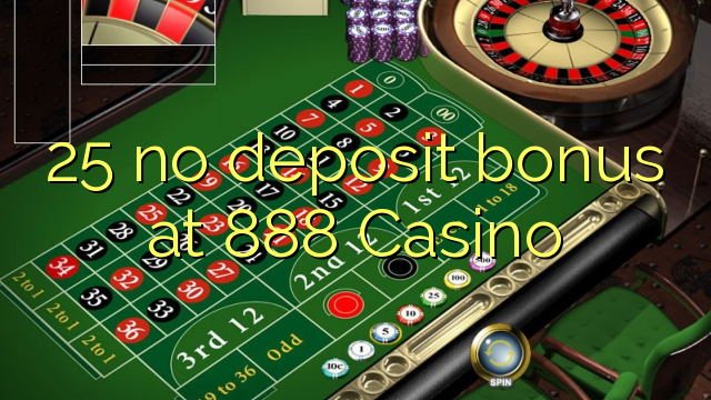 Casino chicagobestprice.com discount europe online tour travel willliam hill casino