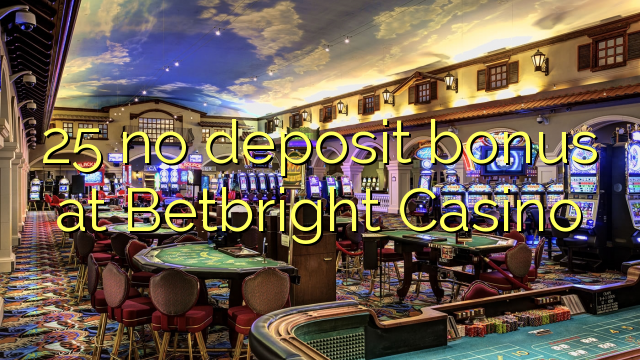 Czech Casino List - Top 10 Czech Casinos Online
