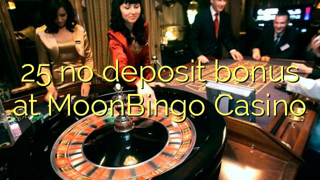 В омске бесплатно казино