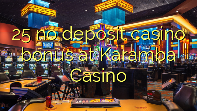 online casino tipps 300 gaming pc