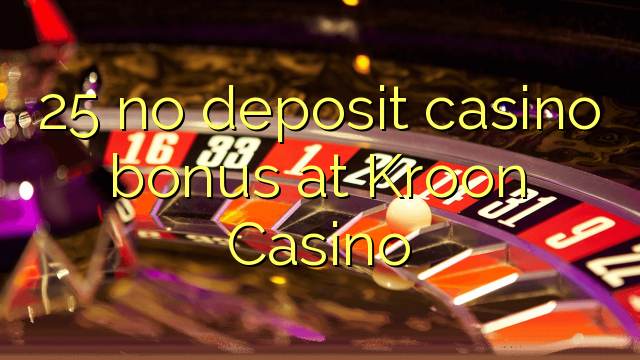 royal vegas online casino play online casino