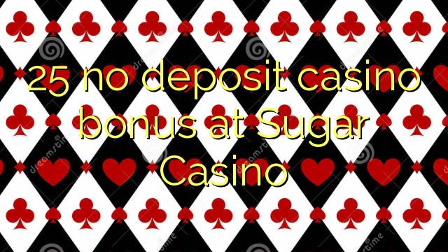 free online casino no deposit required mobile online casino