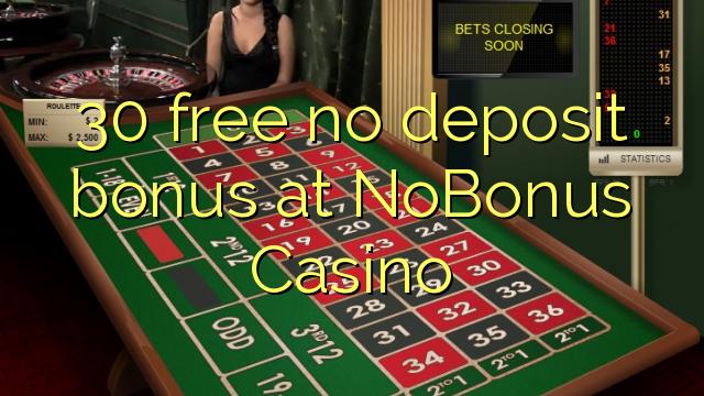Machines à Sous Vidéo 25+ Lignes | Casino.com Canada