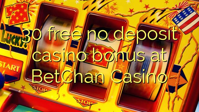 free online casino no deposit www.casino-spiele.de