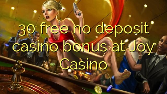 free online casino bonus codes no deposit lady lucky charm