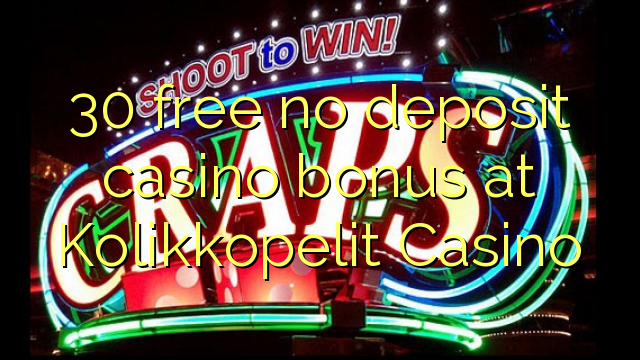 casino online roulette reel king