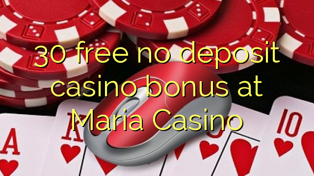 online casino for mac golden online casino