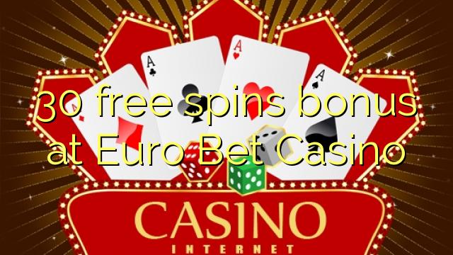 video slots online free casino european roulette