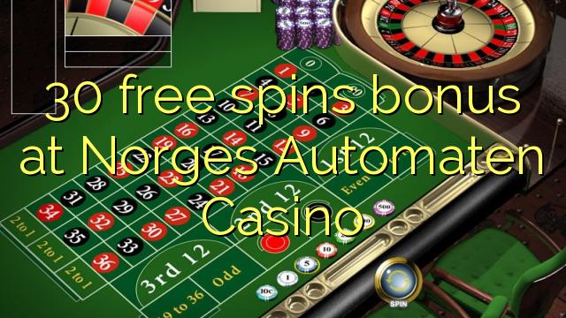 free casinos online slots automaten spielen online