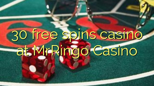online casino free spins oline casino