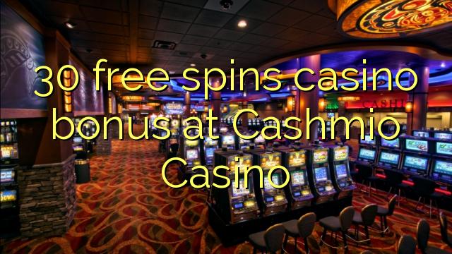 sands online casino bonus online casino
