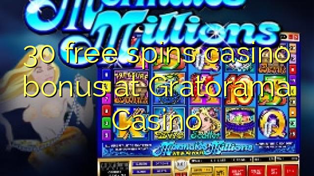 deposit online casino casinoonline