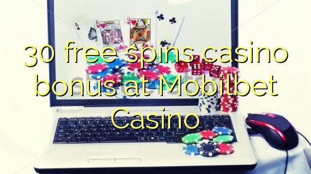 mobilbet bonus code