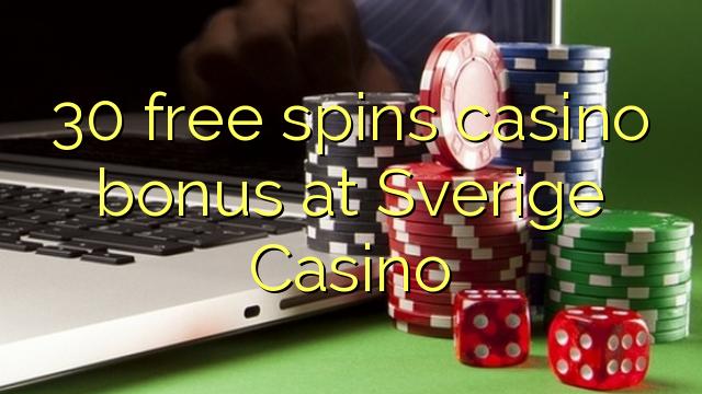 Golden Dragon Online Slot - Rizk Online Casino Sverige