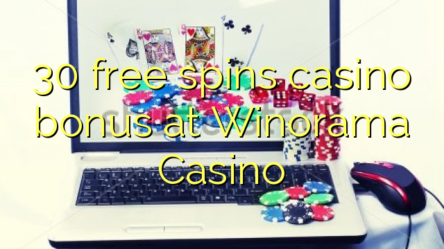 free online casino no deposit required casino online bonus