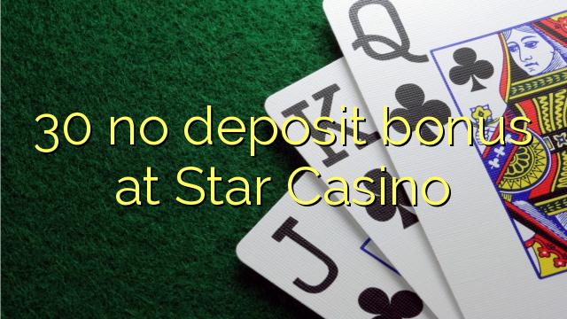 online mobile casino no deposit bonus start online casino