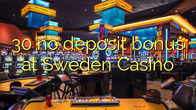online casino sverige games twist slot