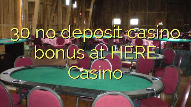 online casino schweiz online gambling casino