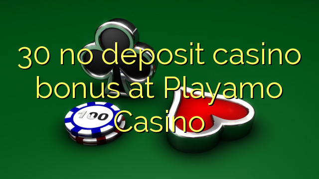 online slots bonus 300 gaming pc