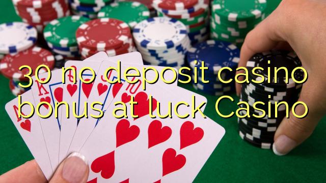 online mobile casino no deposit bonus lucky ladys charm online