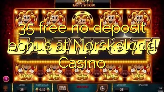 no deposit online casino dce online