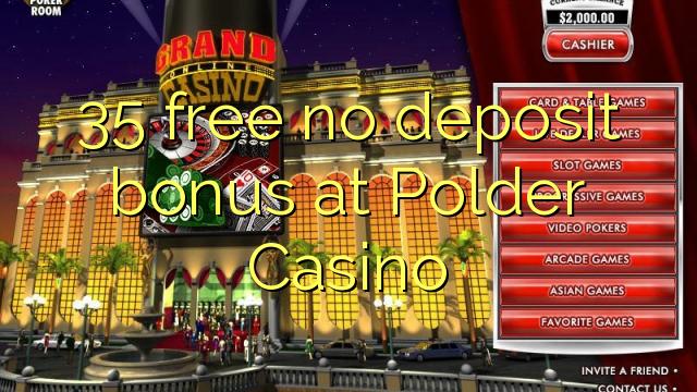 free online casino no deposit spielo online