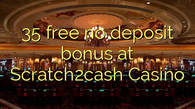 online casino cash  2