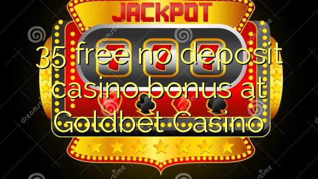 video slots online free casinoonline