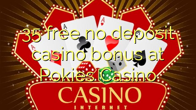 no deposit online casino fairy tale online
