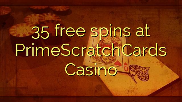 casino royale movie online free online spiele 24