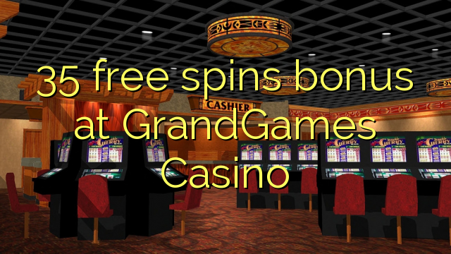 casino online free bonus on9 games