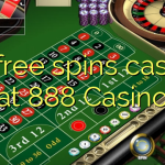 casino online free movie quarsar