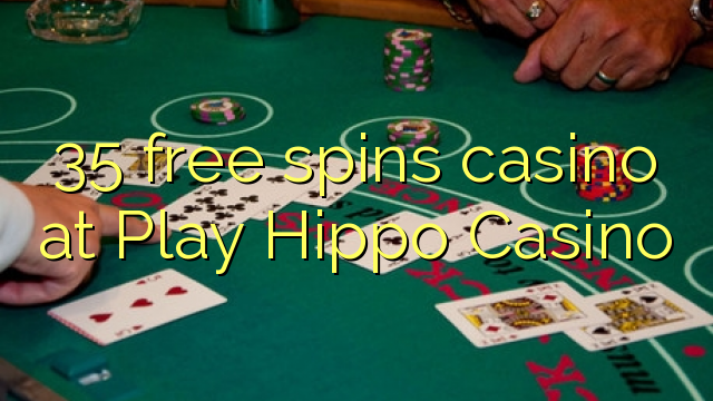 online casino free spins sizzing hot