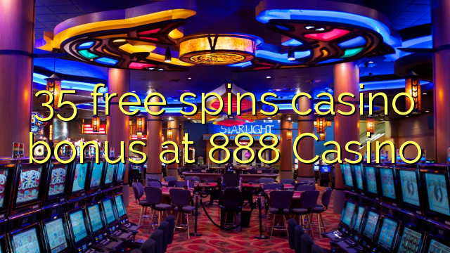 casino free online movie casino slot online english