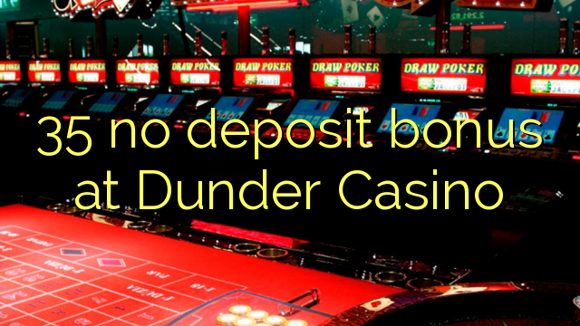 deposit online casino book of raw