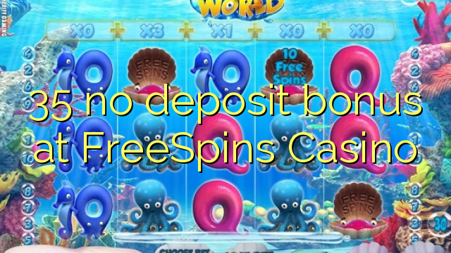 us online casino free spins no deposit