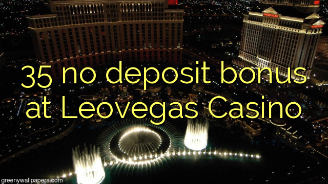 No deposit usa casino bonus