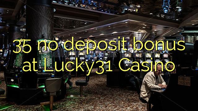 lucky city casino no deposit bonus