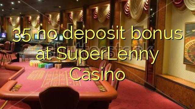 Viking slots | Euro Palace Casino Blog
