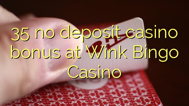 online casino no deposit zizzling hot