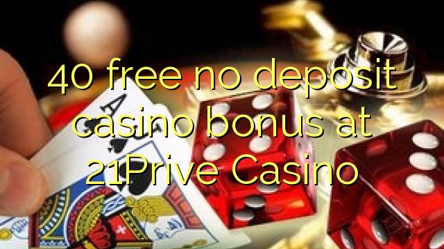 watch casino online free 1995 online casino app