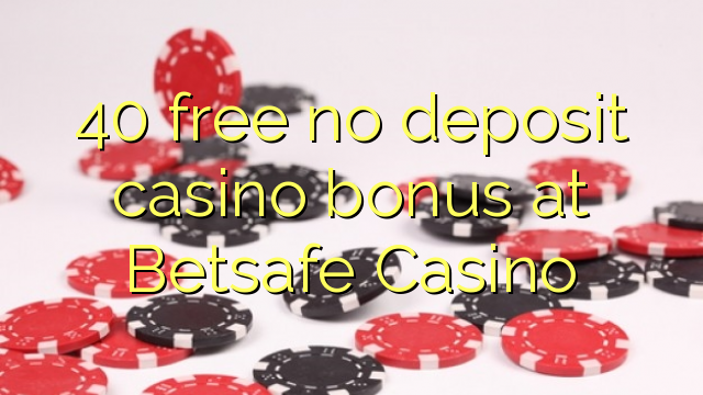casino royale online cassino games