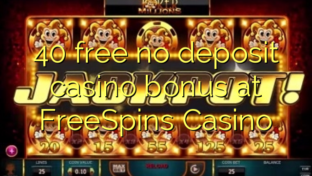 casino online with free bonus no deposit online casino paysafe